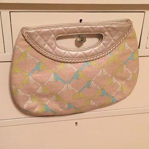 Vera Bradley purse set GREAT DEAL